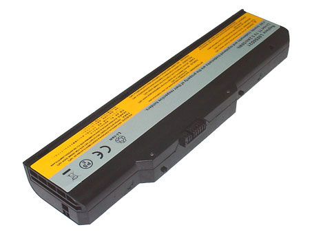 Compatible laptop battery lenovo  for 3000 G230G