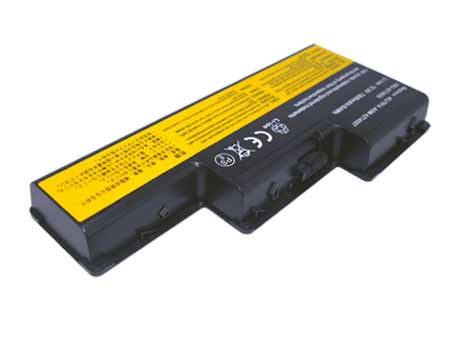Compatible laptop battery lenovo  for ThinkPad W700