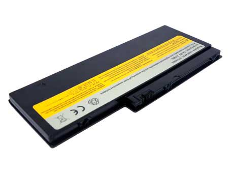 Compatible laptop battery lenovo  for 57Y6265