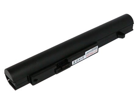 Compatible laptop battery lenovo  for IdeaPad S10-2