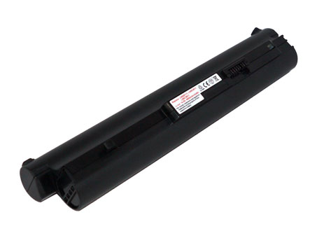 Compatible laptop battery lenovo  for L09C6Y11