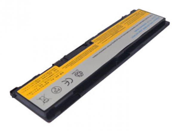 Compatible laptop battery lenovo  for 42T4689