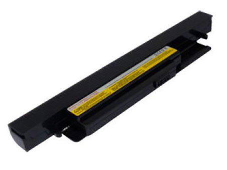 Compatible laptop battery lenovo  for IdeaPad U550