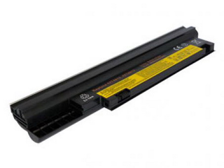 Compatible laptop battery lenovo  for 42T4813