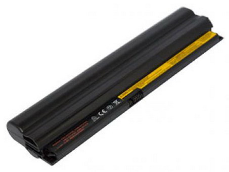 Compatible laptop battery lenovo  for FRU 42T4781