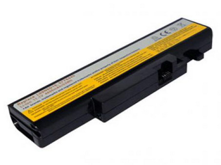 Compatible laptop battery lenovo  for IdeaPad Y470N Series