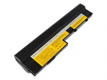 Compatible laptop battery lenovo  for IdeaPad S10-3 20039