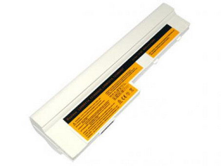 Compatible laptop battery lenovo  for IdeaPad S10-3s 0703EEV