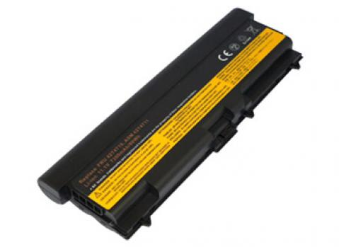 Compatible laptop battery lenovo  for FRU 42T4803