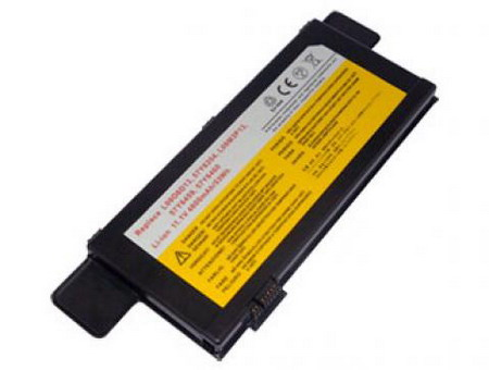 Compatible laptop battery lenovo  for IdeaPad U150