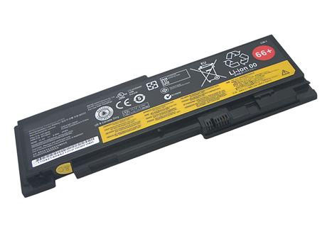 Compatible laptop battery lenovo  for FRU 42T4847