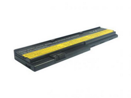 Compatible laptop battery lenovo  for ThinkPad X200s 7470