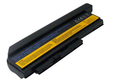 Compatible laptop battery lenovo  for 0A36283