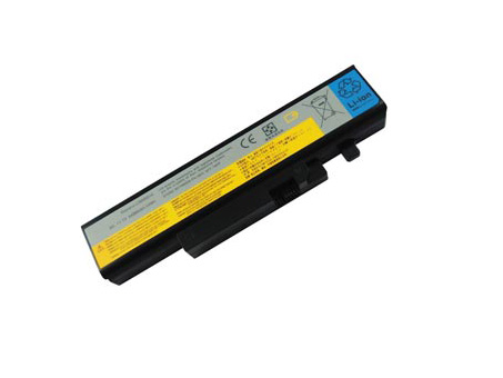 Compatible laptop battery lenovo  for B465C Series