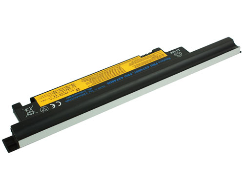 Compatible laptop battery lenovo  for FRU 57Y4564
