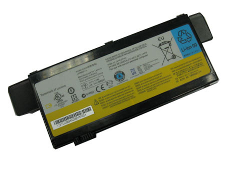 Compatible laptop battery lenovo  for IdeaPad U150 Laptop(11.6-inch)