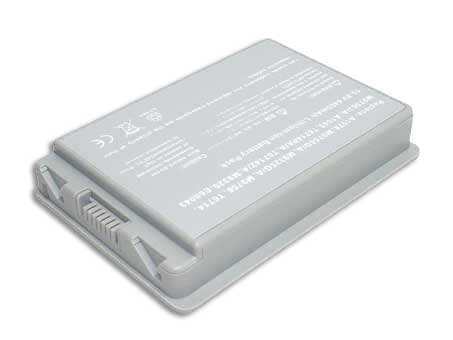 Compatible laptop battery apple  for M9677TA/A
