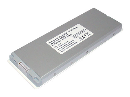 Compatible laptop battery apple  for MacBook 13