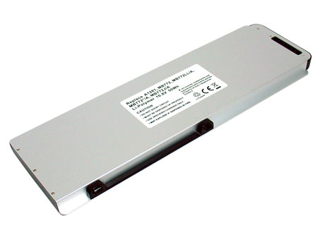 Compatible laptop battery apple  for MacBook Pro 15