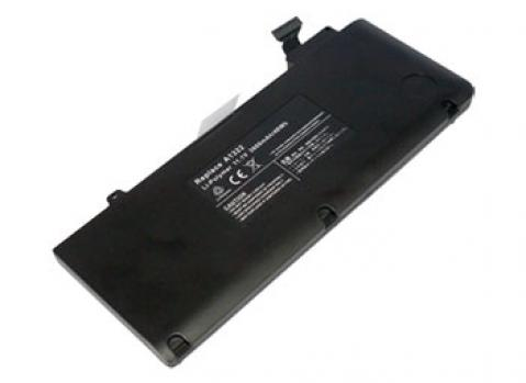 Compatible laptop battery apple  for MacBook Pro 13