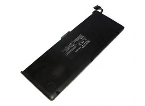 Compatible laptop battery apple  for MacBook Pro 17