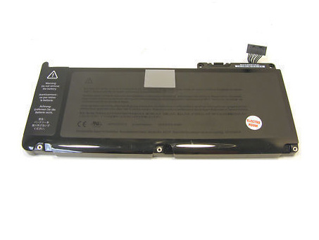 Compatible laptop battery apple  for MacBook Pro MC375LL/A 13.3-Inch