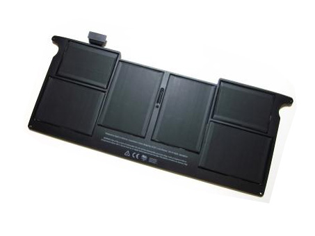 Compatible laptop battery APPLE   for MacBook Air MC507