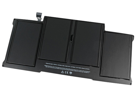 Compatible laptop battery apple  for 020-6955-B