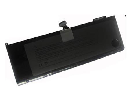 Compatible laptop battery apple  for MD322LL/A