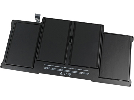 Compatible laptop battery apple  for A1405