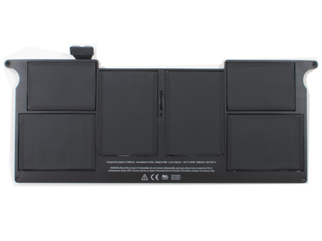 Compatible laptop battery apple  for MacBook-Air-MD711xx/A-mid-2013