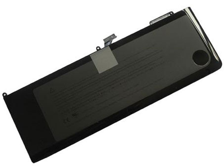 Compatible laptop battery apple  for MacBook Pro 15.4
