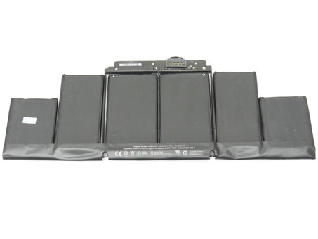 Compatible laptop battery apple  for ME665LL/A