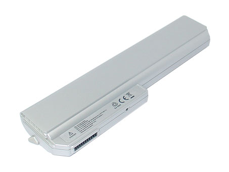 Compatible laptop battery PANASONIC  for CF-Y5LC2AXS