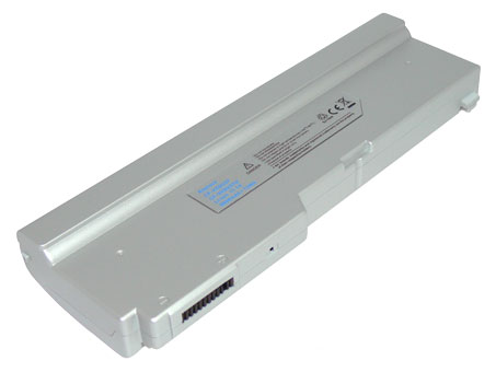 Compatible laptop battery PANASONIC  for CF-T5MW9AXS