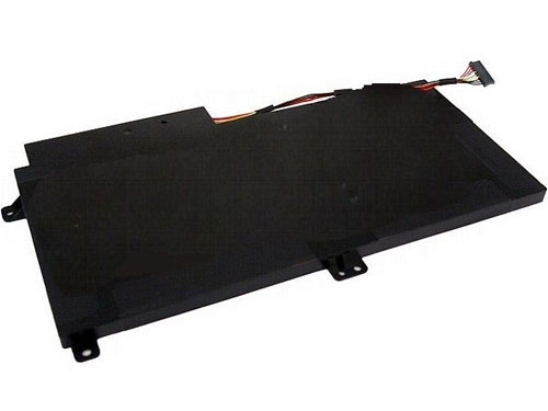 Compatible laptop battery samsung  for NP470
