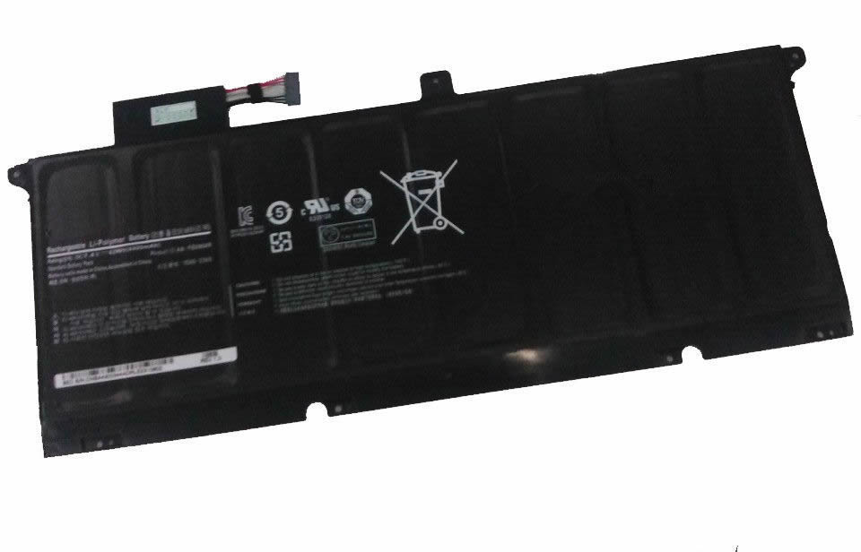 Compatible laptop battery SAMSUNG  for 900X4D-A01