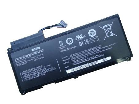 Compatible laptop battery SAMSUNG  for QX310
