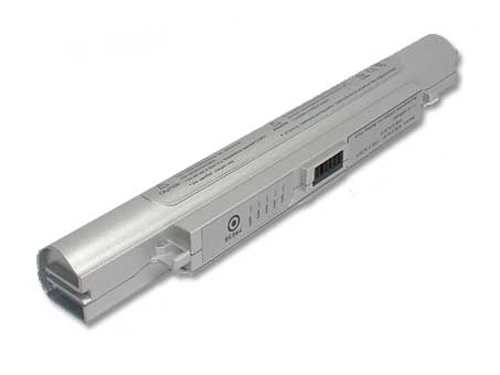 Compatible laptop battery samsung  for X10 XTC 1500III