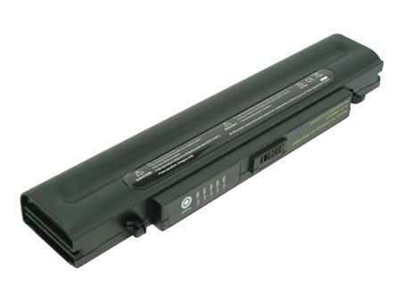 Compatible laptop battery samsung  for R55-CV07
