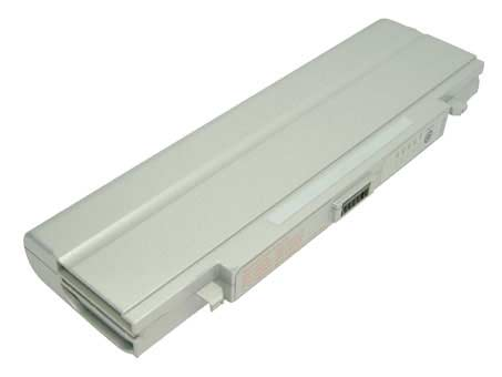 Compatible laptop battery samsung  for SSB-X15LS6