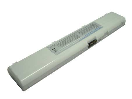 Compatible laptop battery samsung  for P30 XTC 1400