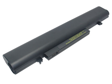 Compatible laptop battery samsung  for R20plus Series