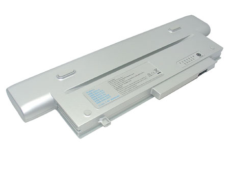 Compatible laptop battery samsung  for NV5000