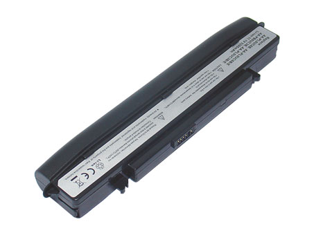 Compatible laptop battery samsung  for AA-PL0UC6B