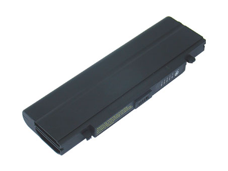Compatible laptop battery samsung  for NP-R55CV02/SHK