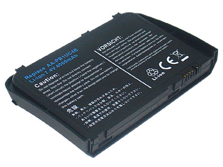 Compatible laptop battery samsung  for Q1U-V