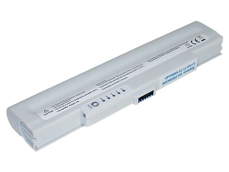 Compatible laptop battery samsung  for Q70-AV06