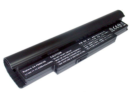 Compatible laptop battery samsung  for NC10-anyNet N270 BBT