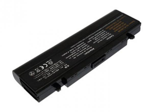 Compatible laptop battery samsung  for P60